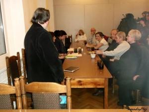 spotkanie w OKG 2_n