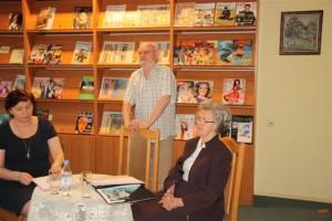 2016-05-20-Spotk. z poetkami Gabą G.Blattl i Marią Duszką-Łask, 033