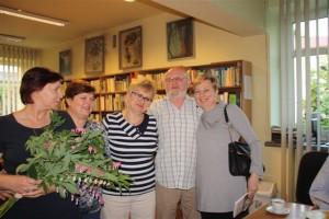 2016-05-20-Spotk. z poetkami Gabą G.Blattl i Marią Duszką-Łask, 093