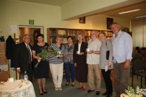 2016-05-20-Spotk. z poetkami Gabą G.Blattl i Marią Duszką-Łask, 104