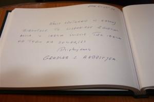 2016-05-20-Spotk. z poetkami Gaby G.Blattl i Marią Duszką-Łask, 115