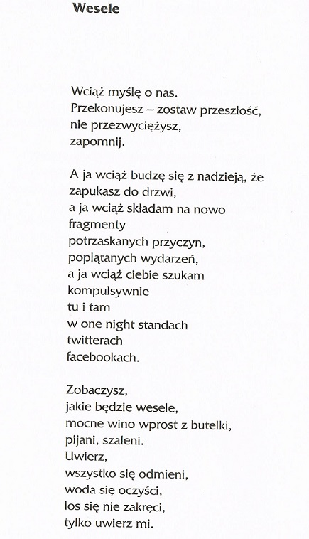 Tomasz Snarski