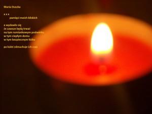 maria-duszka-wiersz-o-przemijaniu